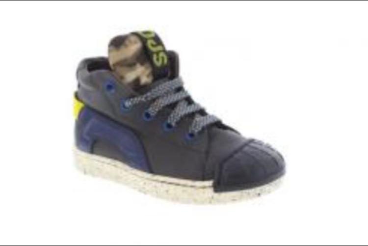 Kinderschoenen.T Schoentje Kinderschoenen In Genk Centrum